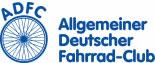 Allgemenie Deutscher Fahrrad-Club