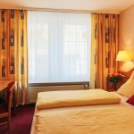 Zimmerbeispiel-Hotel-Weinhof_1
