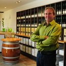 Weingut Göbel-Schleyer-Erben