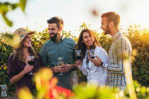 Weinlagenfest