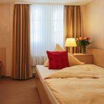 Einzelzimmer-Hotel-Weinhof_1-150x150