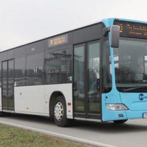 201201-1752-29-84955292-20-12-01-stadtbus-2