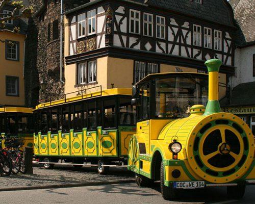 Altstadt-Cochem