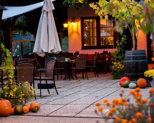 Weinterrasse-im-Herbst