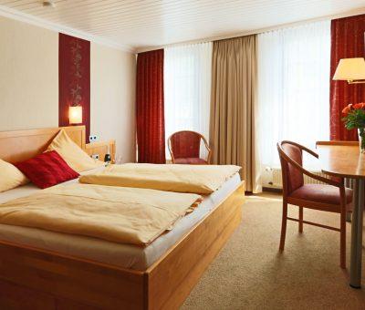 Zimmerbeispiel-Hotel-Weinhof_2