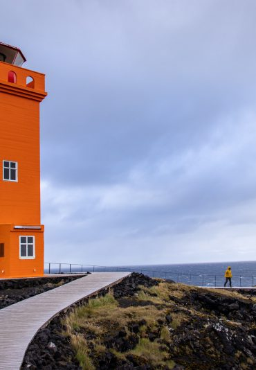 architecture-iceland-lighthouse-1660995.jpg